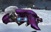 Ghost of Halo1.jpg