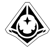 H5G-Osirislogo