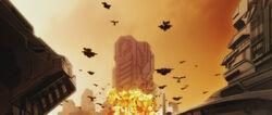 800px-Origins insurrectionbattle.jpg
