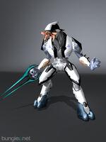 H2-SpecOps-Elite-Render