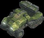 HW-M9Wolverine
