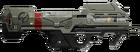 M6-Spartan-Laser-crop-transparent