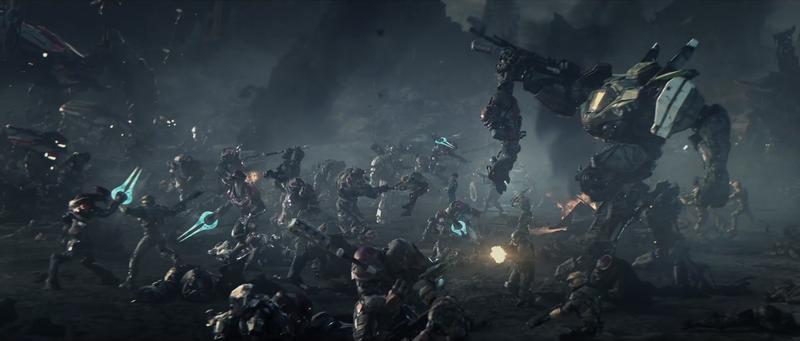 Batalla de la Instalación 00 (2559)