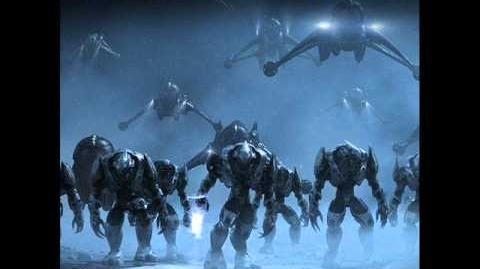Halo_Wars_Bonus_-_Nothing_Ventured._Nothing_Gained