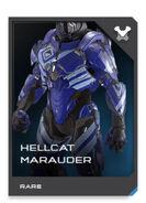 Hellcat-Marauder-A