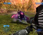 Halo-2-rocket-laucher