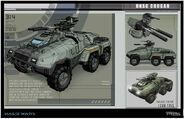M97-Info
