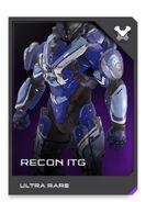 Recon-ITG-A