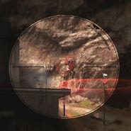 600px-Halo- Reach - DMR Zoom