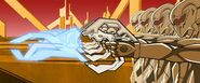 Forerunner Weapon 002