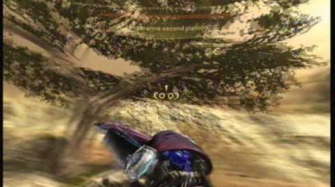 Halo_3_ODST_Vidmaster_Classic_Achievement_Guide