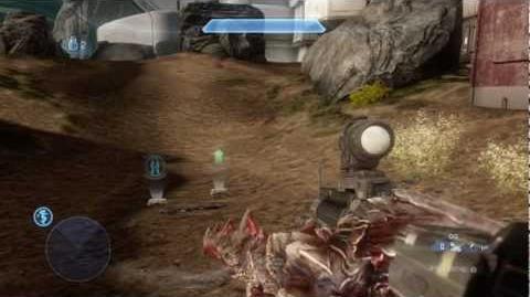 Halo_4_-_Unused_Weapons_Compilation
