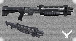 Shotgun.png