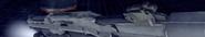 Escopeta Táctica M45D Beta H5G