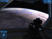 Halo-2-54519.3477388