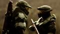 Halo 4 Forward Unto Dawn 8