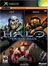 Halo triple pack.jpg