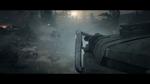 HW2 Cinematic-OfficialTrailer14