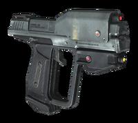 M6B 2