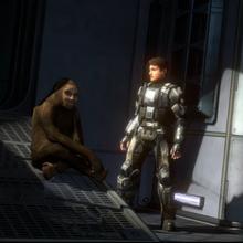 Mono oculto Ultima cinematica.png