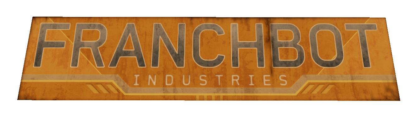 Franchbot Industries