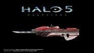 AR 2 Halo