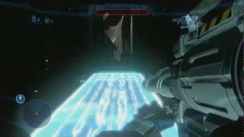 Halo_4_-_Unfound_Requiem_Easter_Egg_Reward