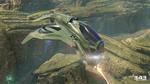 H5G Wasp Gameplay1