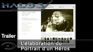 Halo 3 – Believe Making of Shooting a Hero (Live Action VOST)