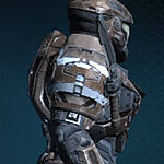 Halo reach shoulder armor security 2 (1)