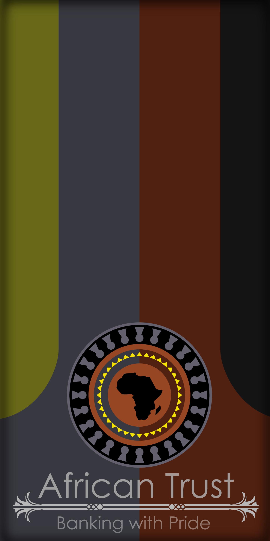 African Trust
