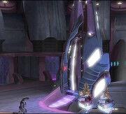 H2-Arbiter-mausoleo