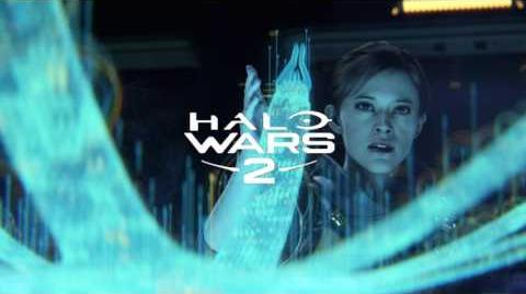 Halo_Wars_2_Original_Soundtrack_-_The_Banishing
