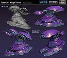 138px-COVENANT Mega Turret