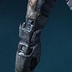 Halo reach knee guards fjpara-1-.jpg