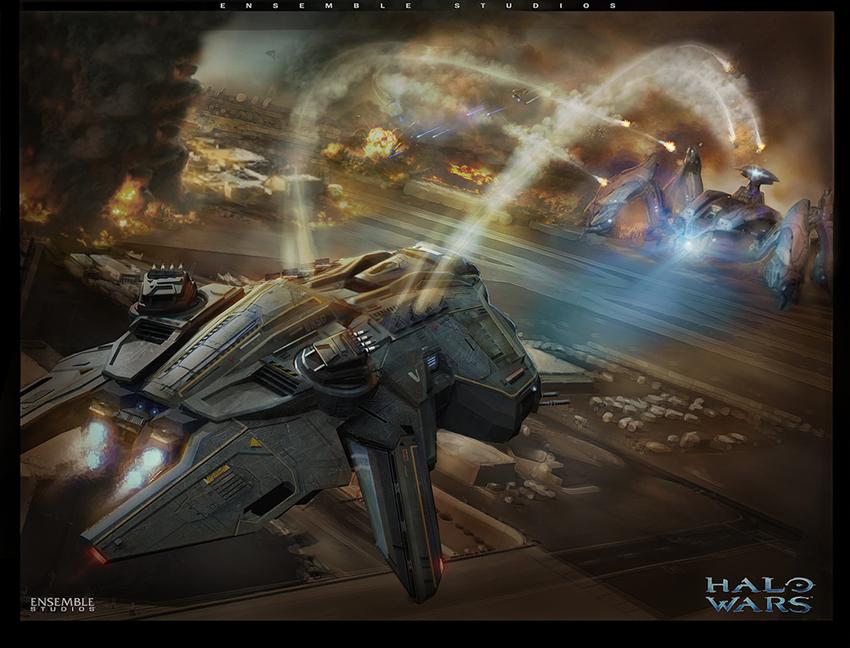 Lanzador de Misiles A-74 Sylver