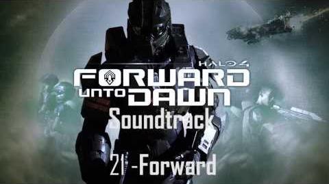 FUD_Soundtrack_21_-_Forward