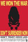 H5G HTT SapienSunrise-Poster1
