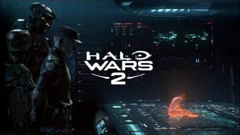 Halo_Wars_2_Original_Soundtrack_-_Isabel's_Awakening