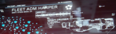 UNSC Canberra H2A.png