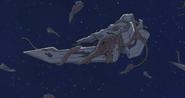 800px-Ships flood