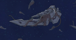 800px-Ships flood.png
