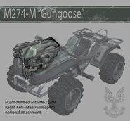 Halo-master-chief-collection-gungoose-870d2495b3be4ff08fc0a1591792a3ec