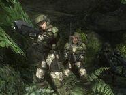 UNSC Marines 006