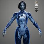 Cortana render frente H5G.jpg