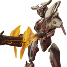 H5G-Warzone-Soldier-Guard.png
