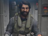 Piloto de Echo 216