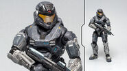 Halo-Reach-Noble-6-McFarlane-001 1278588958