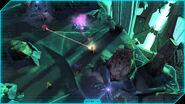 Halo-Spartan-Assault-Screenshot-Forerunner-Interior