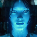 Halo 4 Cortana de frente.jpg